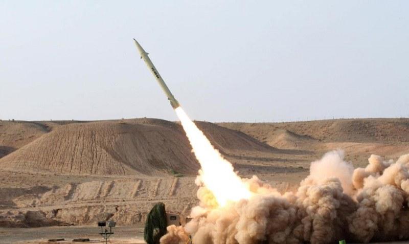 Иран: Ликвидирахме 80 американски войници при ракетните удари