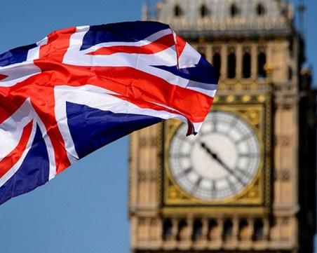 Британският парламент окончателно одобри сделката за Брекзит
