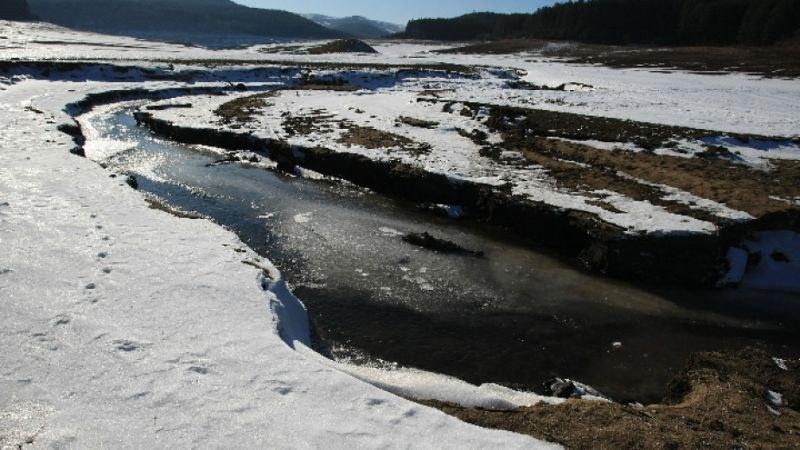 Архитект предлага решение на водната криза в Перник