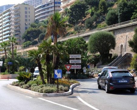 На някогашната най-скъпа улица имотите струваха €86 000 на кв.м. Как изглежда тя днес?