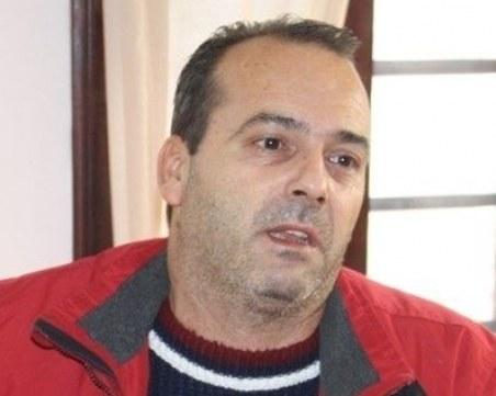 Невероятната история на един българин, който не знае, че е такъв