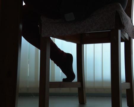 Жертвата на Валиумния изнасилвач проговори: Мислех, че ще ме убие