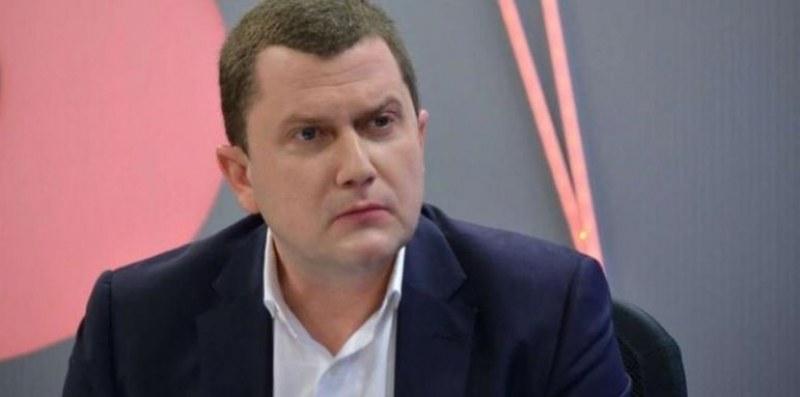 Кметът на Перник: Прокуратурата реагира бързо по случая с водната криза