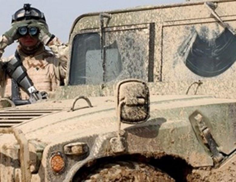 Двама американски военни бяха убити в Афганистан