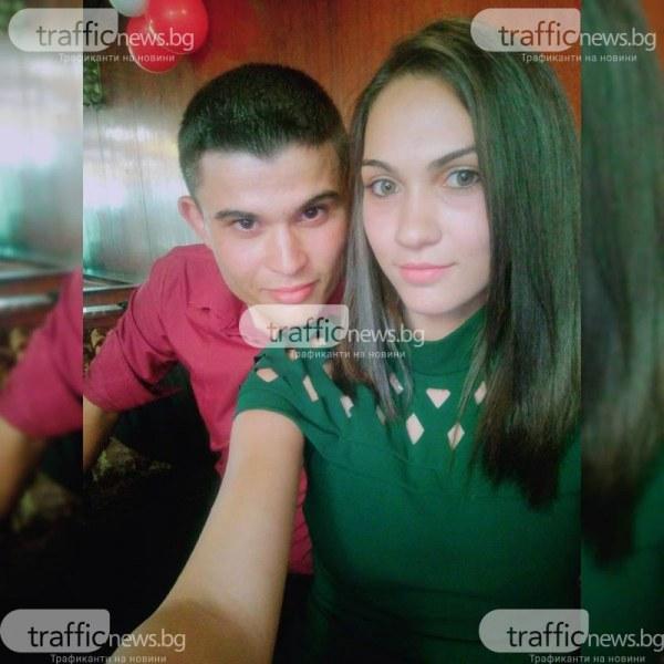 Двама непълнолетни роми са арестувани за касапницата в Галиче