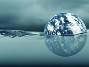 Разкриха причините за необяснимата климатична катастрофа на Земята