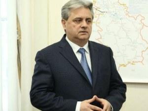 Задържаха директора на сръбската жп инфраструктура за подкуп