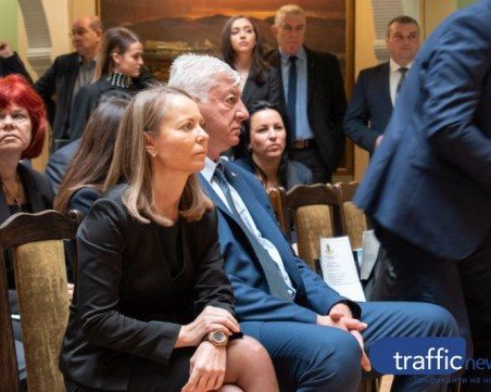 Див популизъм: Защо Пловдив връща всяка година пари от страх кметът да не си вдигне заплатата?