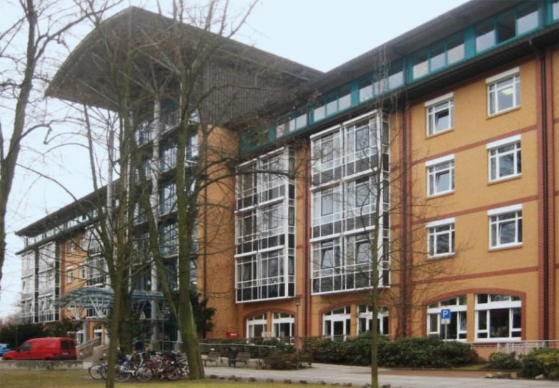 5-годишено дете бе оставено без светлина и занемарено две години в немски апартамент