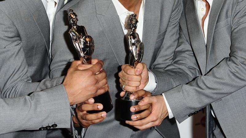 Обявиха номинациите за наградите БРИТ