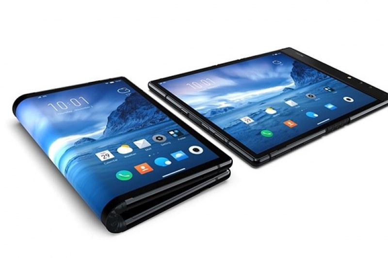Смартфоните на 2020-а – евтини и сгъваеми, 5G и мощни камери