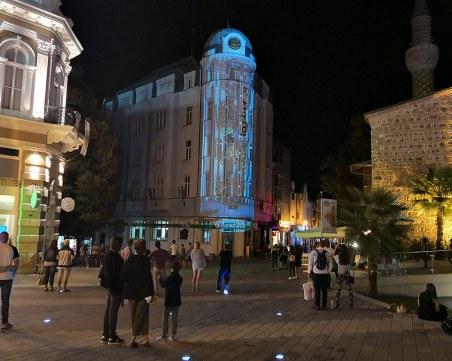 След ЕСК 2019: Пловдив се променя - и в културен, и в архитектурен и в духовен план