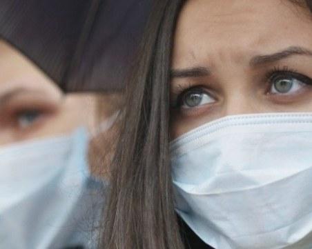 Три случая на свински грип откриха в Смолянско