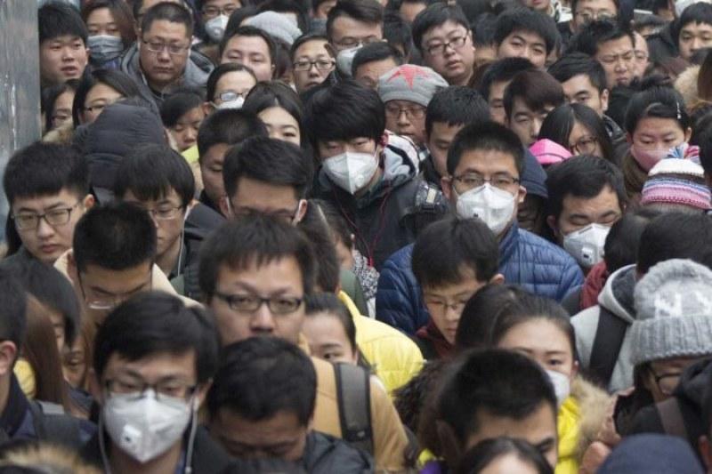 Какво се знае за новата мистериозна болест от Китай?