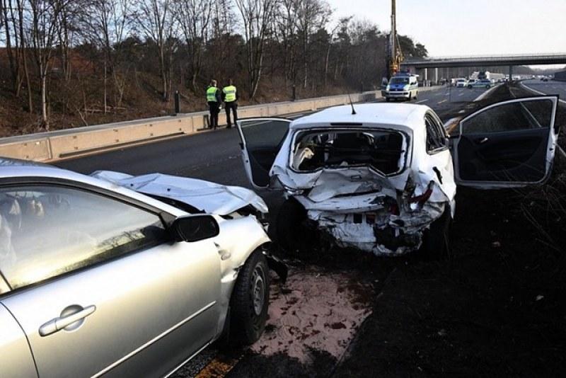 Почина шофьорът, обвинен за смъртта на Шабан Шаулич