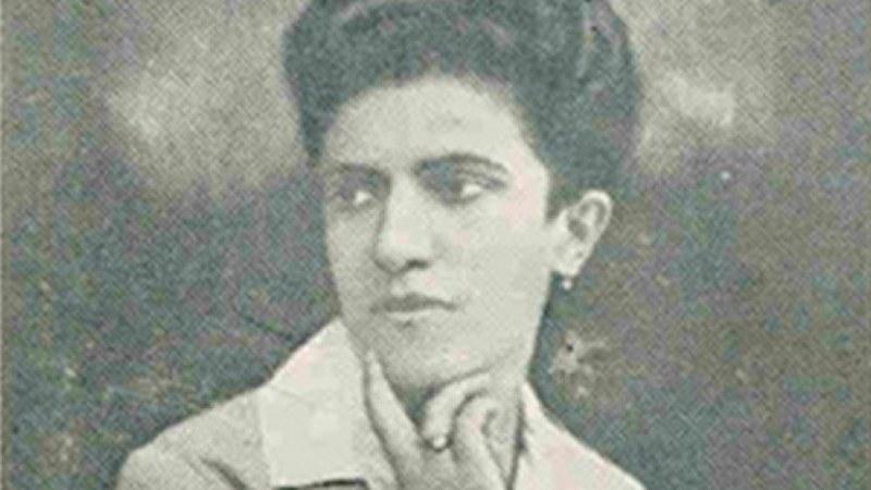 Преди 92 години: Мара Бунева разстрелва сръбския кръволок Велимир Прелич