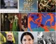 Световни изложби пленяват 2020 година