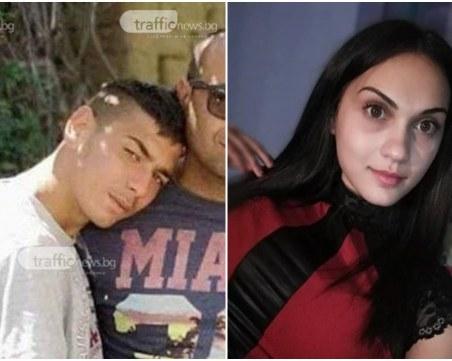 Обвиненият в убийството на Андреа заяви, че се разкайва