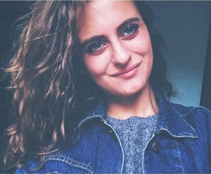 Млада жена умря от тампон