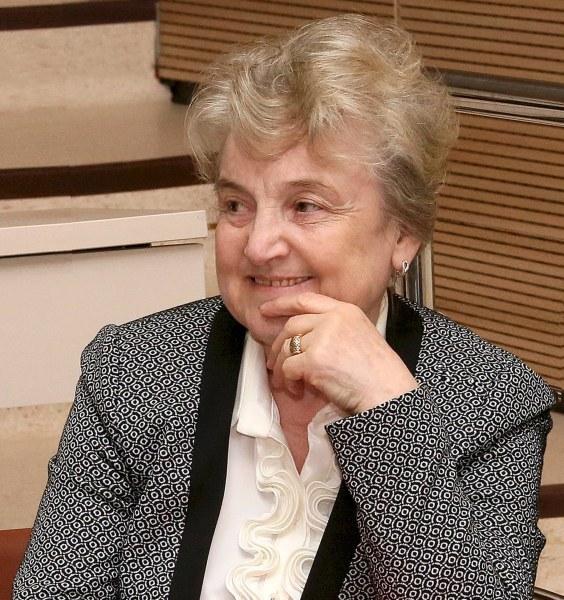 Професор от Пловдив със специално отличие