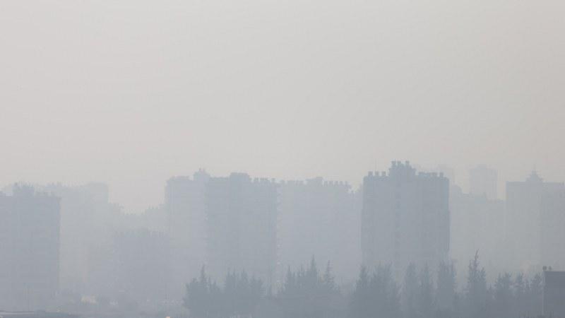РИОСВ към перничани: Не излизайте от домовете си! Въздухът е отровен