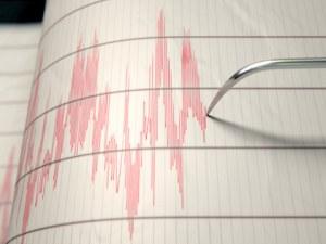 Три земетресения разтресоха Косово