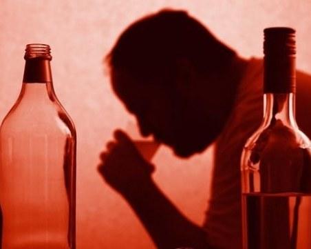 Разкриха причината за пристрастяването към алкохола