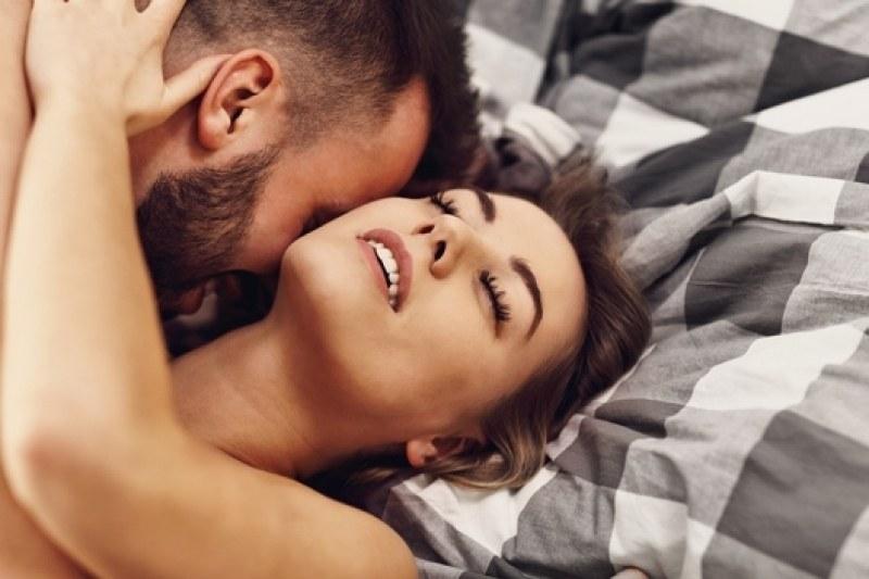 7 трика за пълноценен интимен живот