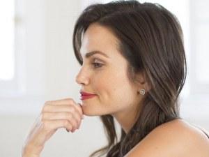 50 важни неща, които трябва да осъзнаете преди 30