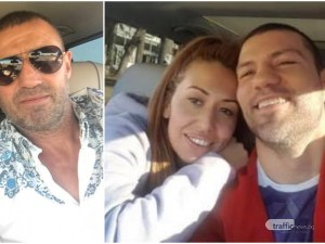 Пловдивчанинът Боньо Боксьора хвана жена си в изневяра с... Тервел Пулев
