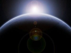 Разрешиха загадката на елемента, допринесъл за формирането на живот на Земята