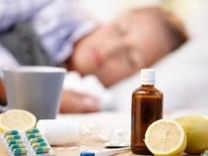 Седем жертви на грипа в Гърция за по-малко от десет дни