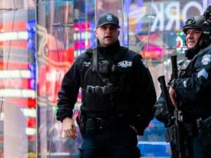 Тероризмът струва 34 милиарда долара на световната икономика