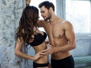 Защо неангажиращият секс всъщност не е неангажиращ?