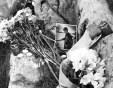 24 години след смъртта на Иван Спасов огромна част от творчеството му не се изпълнява