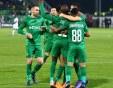 Разкриха къде е България по заплати на футболисти