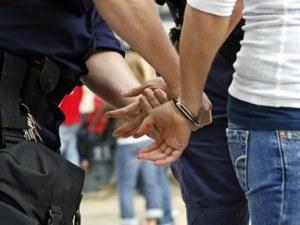 Искат постоянен арест за петима от схемата брак с мъртвец за пари