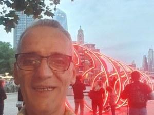 Заподозреният за убийството на българин в Лондон се занимавал с наркотици