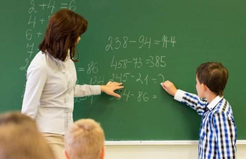 Учители и IT специалисти ще са най-търсените кадри