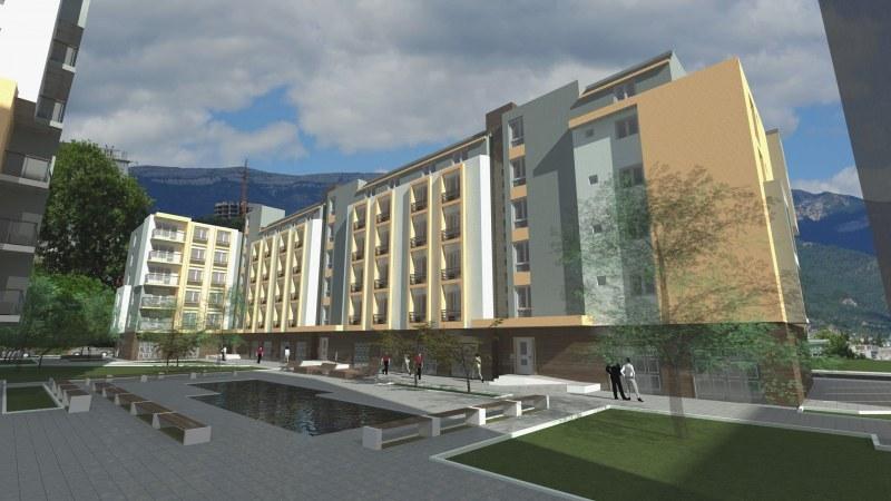 Уютен дом сред зеленина и водни площи в Пловдив на изключителна цена – офертата е валидна още малко