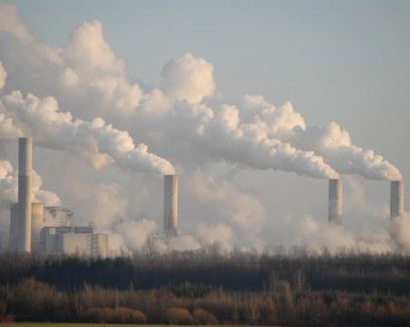 От началото на 2020: 11 дни дишат мръсен въздух в Русе