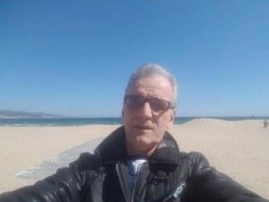 Николай Живков е обвинен за убийството на сънародник в Лондон