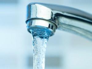 Ще има ли проблеми с налягането на водата в София?