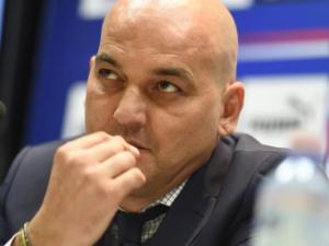 Версия: Атентатът срещу Дарко Ковачевич поръчан от негов бивш съотборник