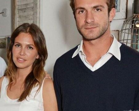 Бившата на Абрамович се омъжи за гръцки милиардер, пръснаха 6,5 милиона долара за сватбата