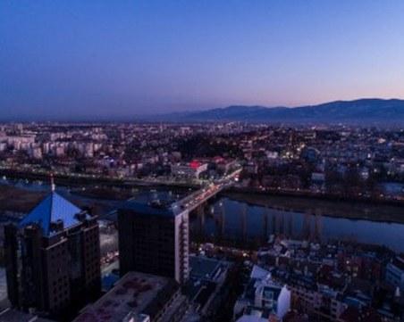 Къде е Пловдив сред най-скъпите места за живеене