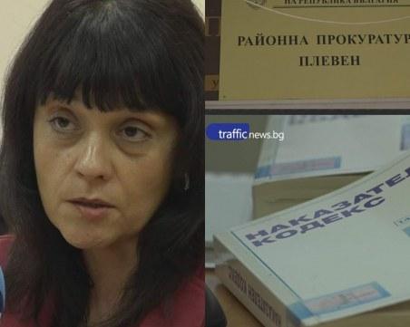 След разследване на Trafficnews: Полиция и прокуратура влязоха в завода за хартия в Никопол