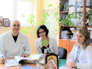 Български учени откриха ново генетично заболяване