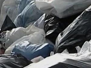 Боклук за милиарди: Италиански екозащитници във война с неаполитанската мафия