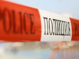 Мъж уби жена си в Кюстендил